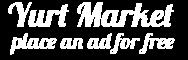 https://yurtmarket.com/wp-content/uploads/2020/07/logo-light_logo-1.png